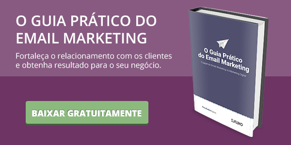 cta-o-guia-pratico-do-email-marketing