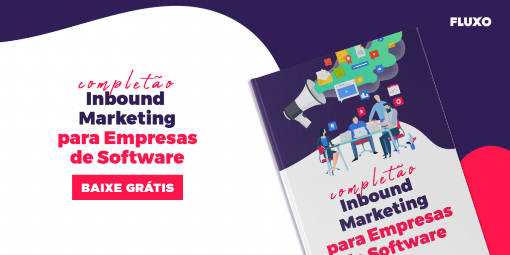 Métricas de SaaS que melhoram com Inbound Marketing