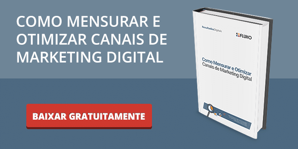 Como analisar os resultados do marketing digital
