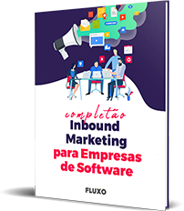 Inbound Marketing para Empresas de Software