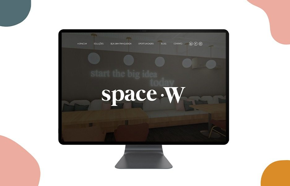 Site Space-w